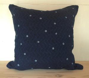 pillow2-2