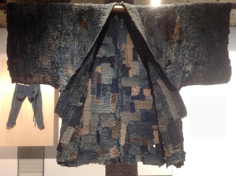 Boro jacket1