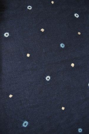 indigo apron detail2